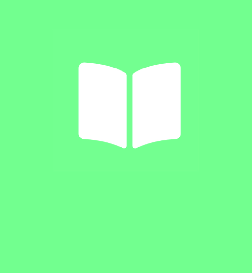 I libri scritti dai soci CNA