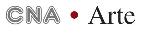 Artigianato è arte logo CNA